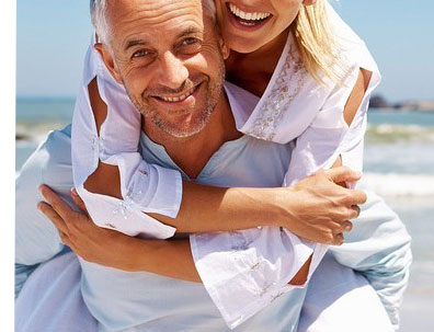 Dating sites for seniors over 60